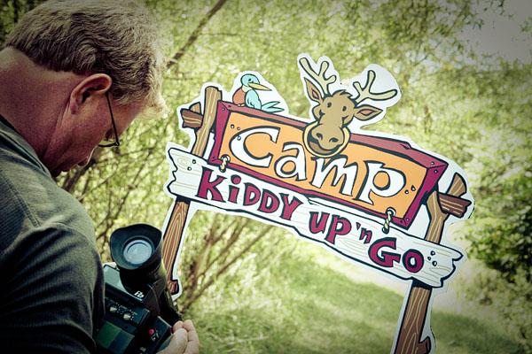 kamp-kiddy-up-4